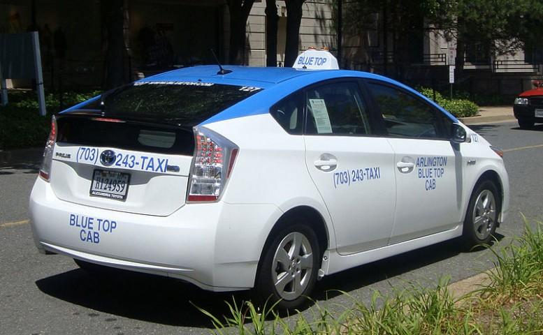 hybrid_taxi7-e1438968250486